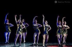 Muestra de Danza EDME 2017