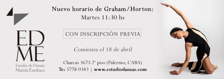 graham_nuevohorario