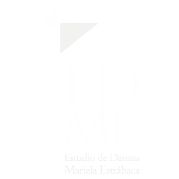 Estudio de Danzas Mariela Estrábaca